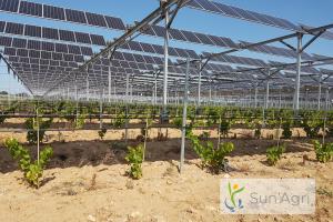 AgrivoltaismeDynamique-GeneraleDuSolaire-Sun'Agri