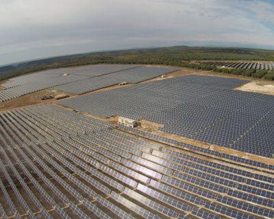 La Générale du Solaire parmi les lauréats de la quatrième période de l'appel d'offre solaire