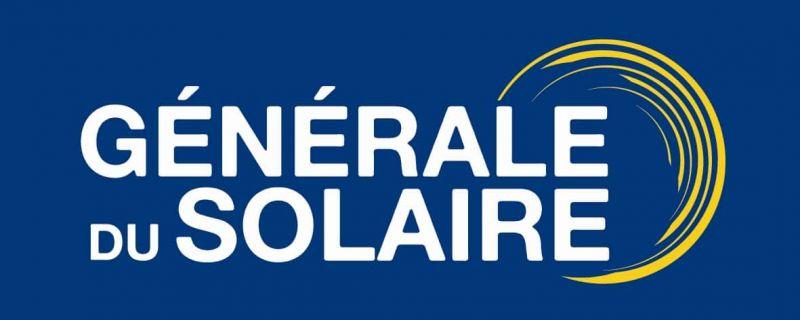 Générale du Solaire remporte 12 appels d'offres