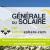 European Digital Lending Awards Générale du Solaire et Lendosphere lauréats de la catégorie « Green Planet » pour leur opération de financement participatif à 2,5 M€ !