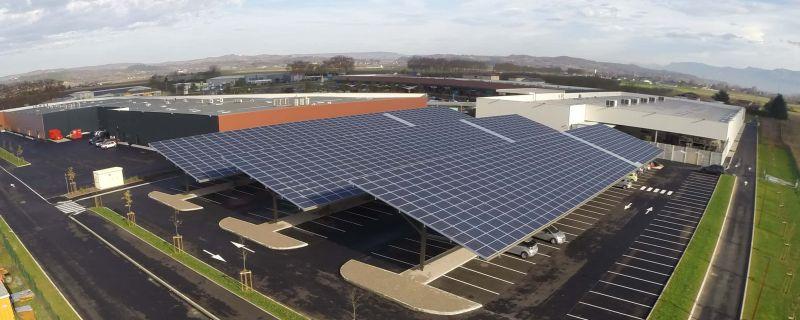 Le G12 de l'énergie solaire reste sur sa faim quant à la transition énergétique vue part Ségolène Royal