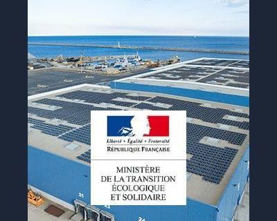 Résultats CRE 4 tranche 8 : Générale du Solaire lauréat de 9 MWc de projets !
