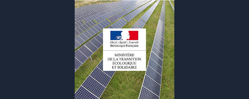 Résultats CRE 4.6 : 44 MWc pour Générale du Solaire !