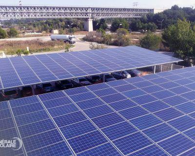 «Transitionénergétique: une loi, et après?» (Daniel Bour, LesEchos)