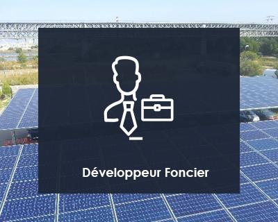 Développeur Foncier H/F