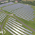 13 nouveaux projets photovoltaïques pour Générale du Solaire